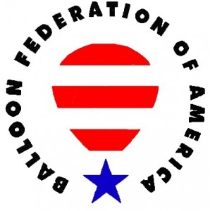 Balloon Federation of America